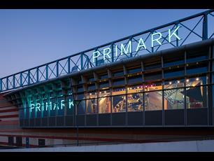 Primark\'s only European hurdle is lack of new store space, says finance boss